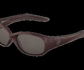 lunettes-de-soleil-demetz-enfant-1