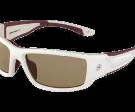 3b06828facb31 Visuel lunettes de soleil Demetz homme ...