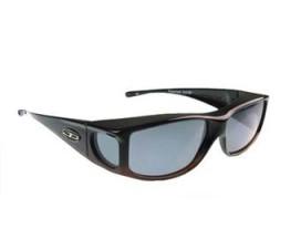 lunettes-de-soleil-fitovers-1