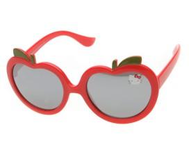 lunettes-de-soleil-hello-kitty-enfant-1
