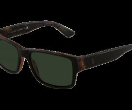 lunettes-de-soleil-ralph-lauren-1