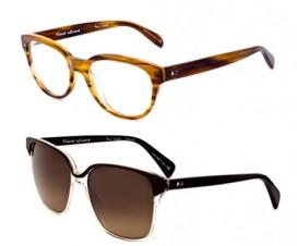 07f386b5788125 Exemples lunettes de soleil Smith enfant ...