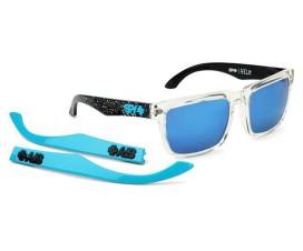 lunettes-de-soleil-spy-homme-2