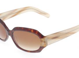 lunettes-de-soleil-vera-wang-homme-2