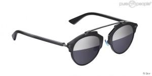 Jolie lunettes Dior enfant 1a4fe543ae23