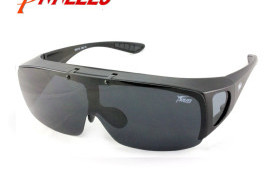 lunettes-fitovers-homme-1