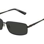 lunettes-fitovers-homme-2