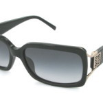 lunettes-fitovers-homme-3