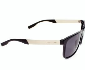 lunettes-hugo-boss-1