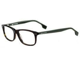 lunettes-hugo-boss-enfant-1
