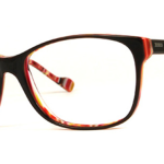 lunettes-kinto-enfant-3