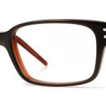 lunettes-kinto-enfant-5