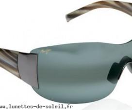 lunettes-maui-jim-femme-2