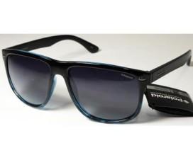 lunettes-polaroid-homme-2
