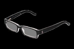 3df8e0d1f5f3c Visuel lunettes Polo Ralph Lauren femme