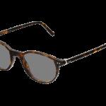 lunettes-polo-ralph-lauren-femme-1