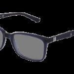 lunettes-polo-ralph-lauren-femme-5