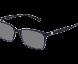 lunettes-ralph-lauren-homme-1