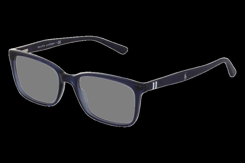 illustration lunettes ralph lauren homme. Black Bedroom Furniture Sets. Home Design Ideas
