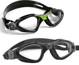 lunettes-aquasphere-homme-1