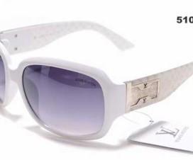 lunettes-arnette-femme-4