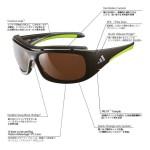 lunettes-de-soleil-adidas-femme-2