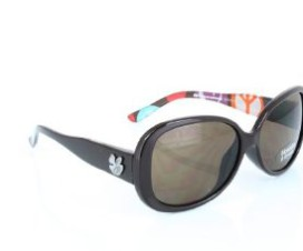 lunettes-de-soleil-bananamoon-1