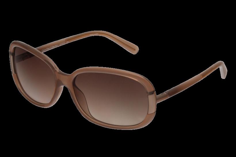 lunettes-de-soleil-calvin-klein-2 d7d24fc5623b