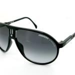 lunettes-de-soleil-carrera-homme-2