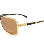 lunettes-de-soleil-cartier-homme-2