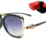 lunettes-de-soleil-cartier-homme-4