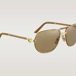 lunettes-de-soleil-cartier-homme-6