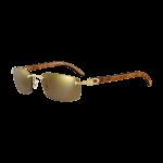 lunettes-de-soleil-cartier-homme-7