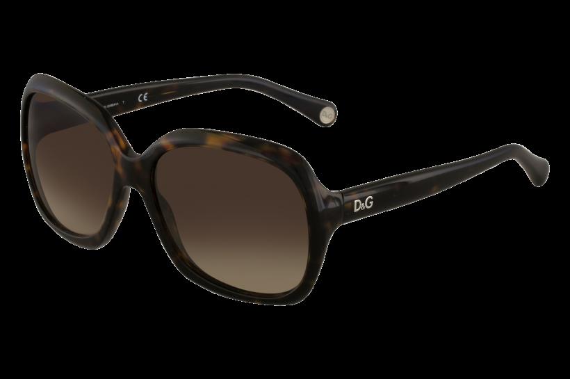 lunettes de soleil dolce et gabbana homme 2. Black Bedroom Furniture Sets. Home Design Ideas