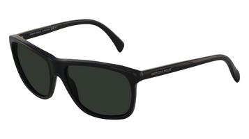 f6f661603e31b ... lunettes de soleil giorgio armani homme