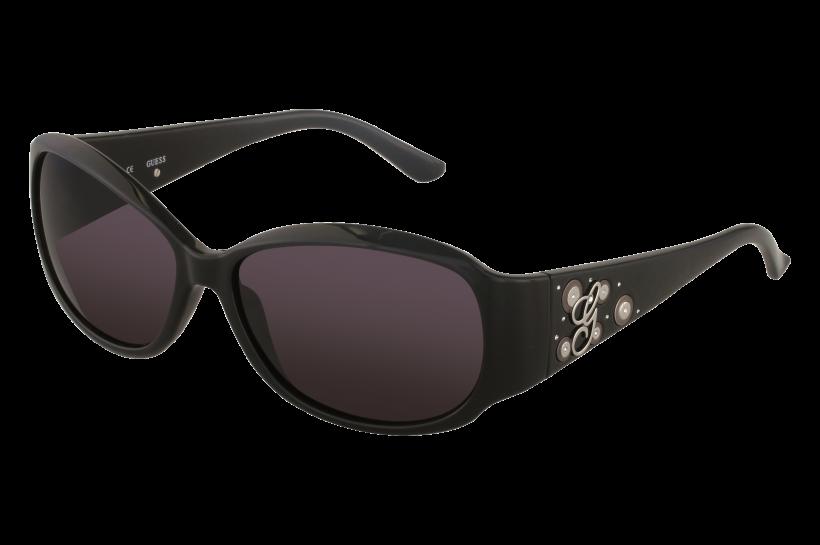 montures lunettes de soleil guess. Black Bedroom Furniture Sets. Home Design Ideas