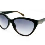 lunettes-de-soleil-guess-2
