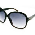 lunettes-de-soleil-guess-4