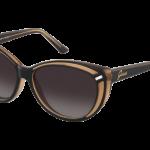 lunettes-de-soleil-guess-5