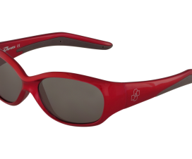 lunettes-de-soleil-modern-earth-4