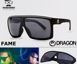 lunettes de soleil modern earth homme 1