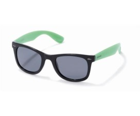 lunettes-de-soleil-polaroid-enfant-1