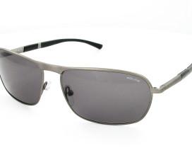 lunettes-de-soleil-police-homme-1
