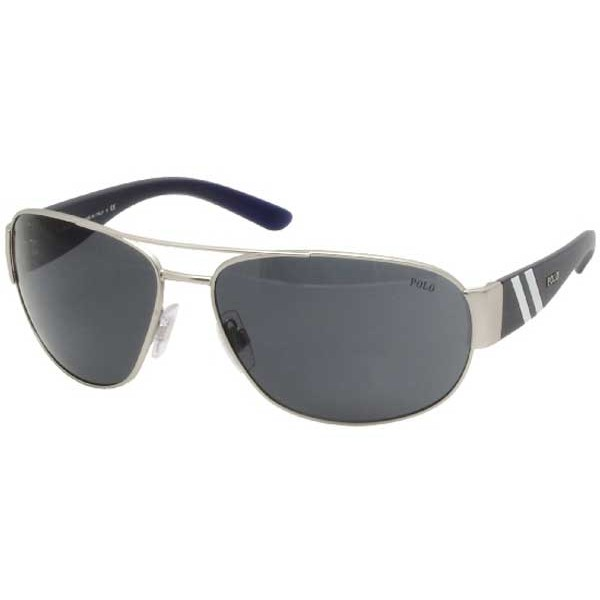 047cabb4c0e lunettes-de-soleil-polo-ralph-lauren-homme-4.jpg · Tweet