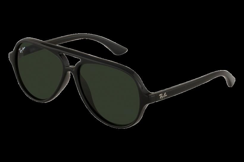 lunettes soleil ray ban enfant