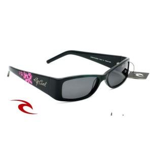 Visuel lunettes de soleil Rip Curl femme