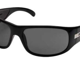 lunettes-de-soleil-smith-2