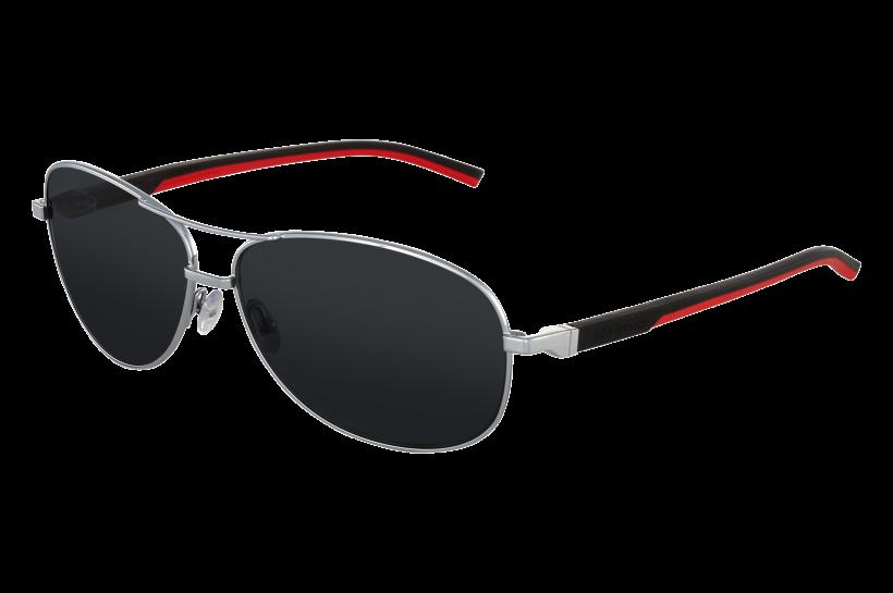 57c8c0032c4 Modèle lunettes de soleil Tag Heuer
