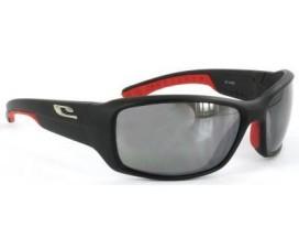 lunettes-julbo-1