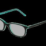 lunettes-kinto-femme-1
